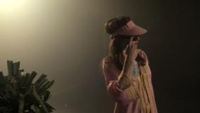 Live Performance Stills & Video @ SHUNT