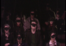 Blindfolds & Headphones, Music by John Zorn, Facillitated by Anna Frisch @ SHUNT