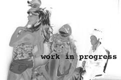 mtwork-i-progr-web21